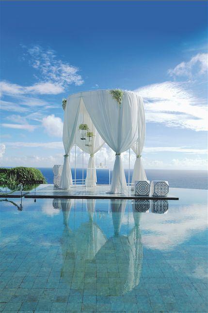 Tirtha Bridal, Bali, wedding or honeymoon