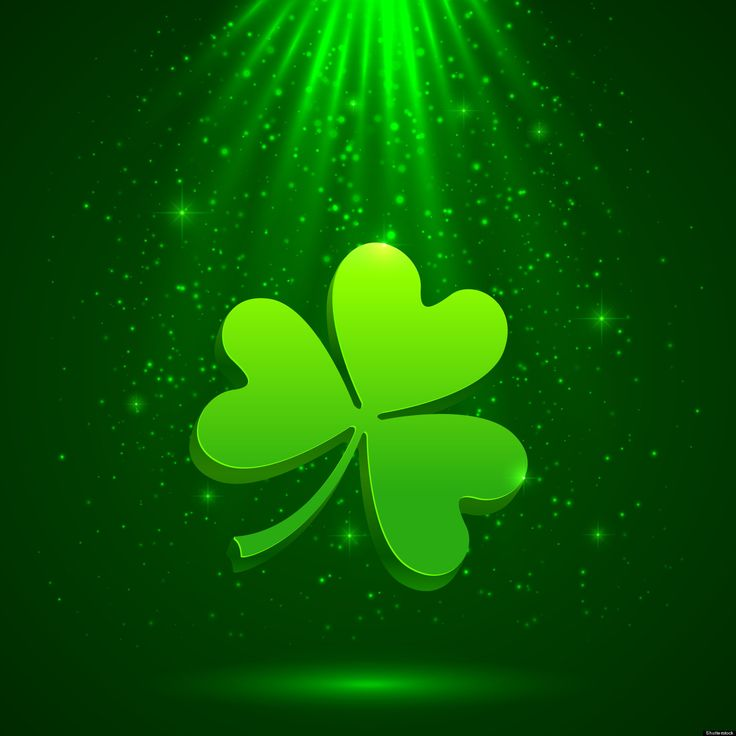 St Patrick Wallpaper: 1000+ Images About St. Patrick's Day On Pinterest