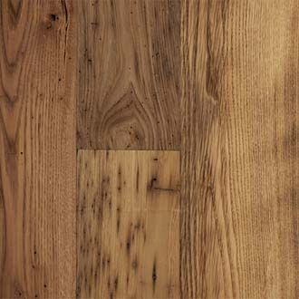 1000 Images About Our Room On Pinterest Hickory