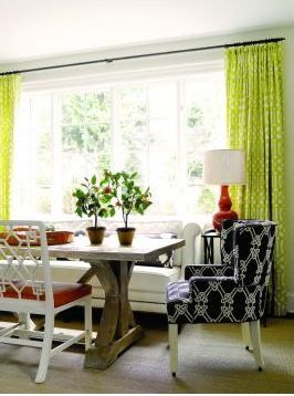 Best 25+ Informal dining rooms ideas on Pinterest | Dining booth ...