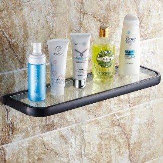 Trendy Bathroom Shelves For Towels Medicine Cabinets Ideas   – | Bathroom |