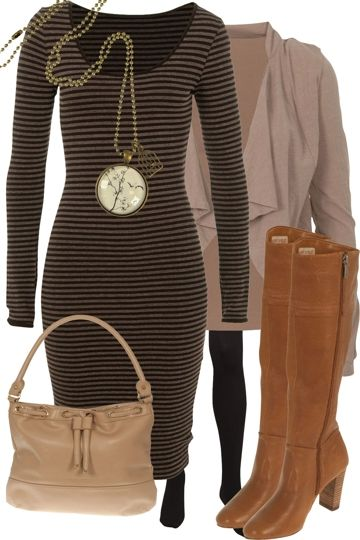 Double Take Outfit includes Metalicus, Diana Ferrari, and Nest Of Pambula - For everything but the girl