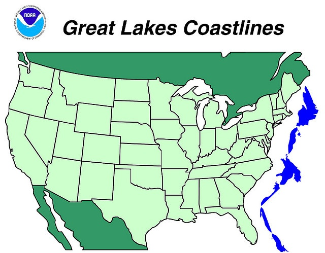 26 best Pictures of the Great Lakes images on Pinterest Great