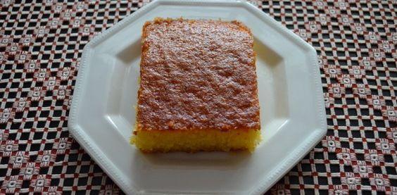 bookitsa.gr – ρεβανί Βεροίας / η αυθεντική συνταγή