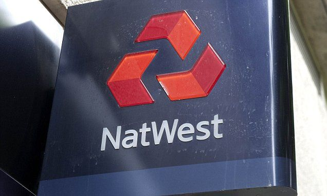 Security alert over NatWest online banking