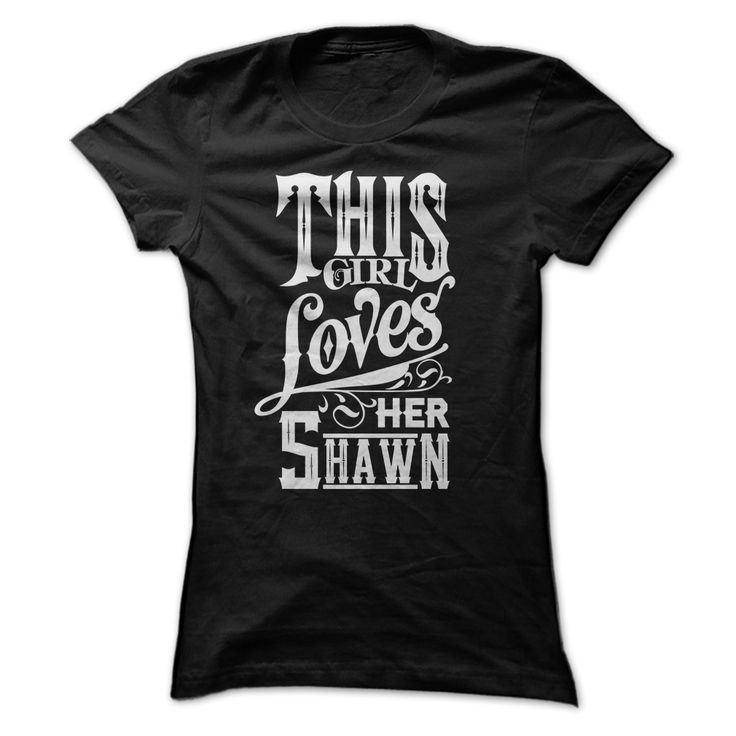 Visit site to get more t shirts online, online t shirts, t shirt shop online, t shirt online design, t shirts online shopping. Imagine the look on Shawns face when he sees you wearing one of these