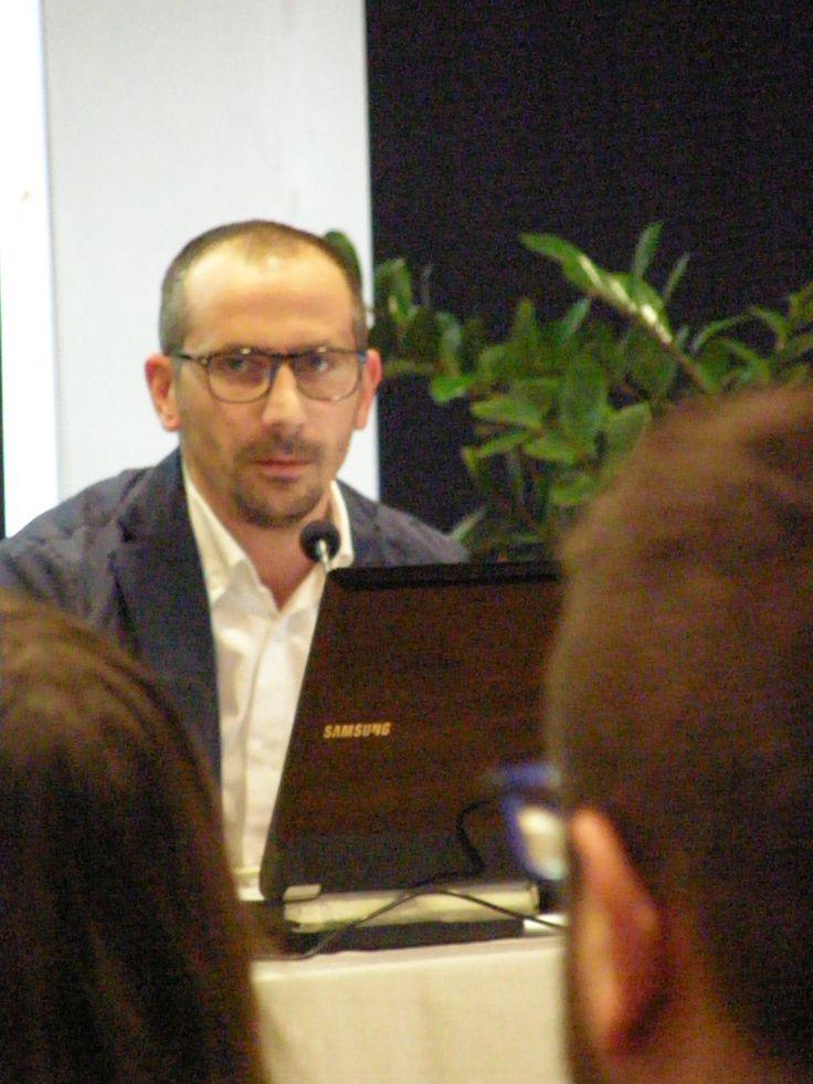 Enrico Erba (Faber)