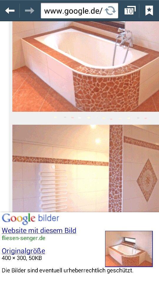 29 best Bad images on Pinterest Bath room, Bathroom and Deko - badezimmer zonen
