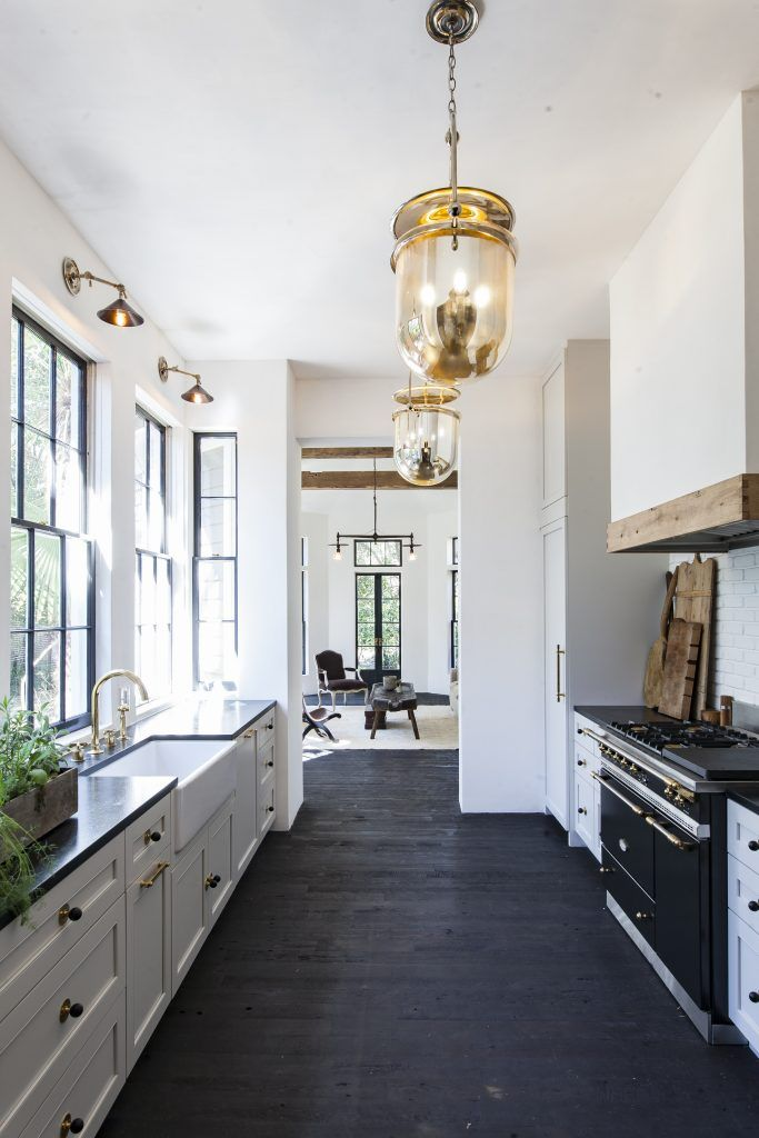 Best 70 Best Images About Galley Kitchens On Pinterest Galley 400 x 300