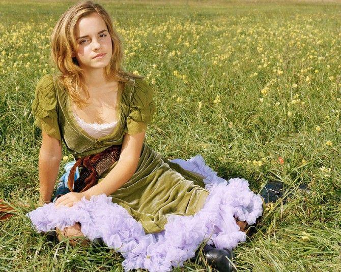 Emma Watson 042, Emma Watson, wallpaper