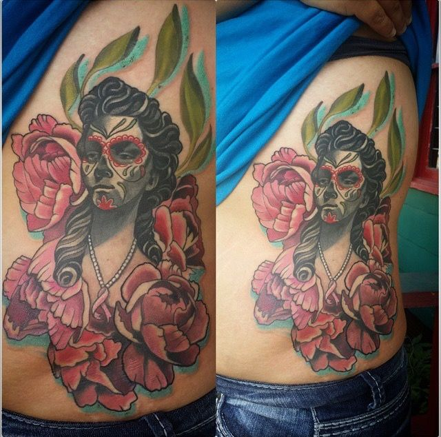 17 Best Ideas About Cancer Memorial Tattoos On Pinterest: 25+ Best Cancer Memorial Tattoos Ideas On Pinterest