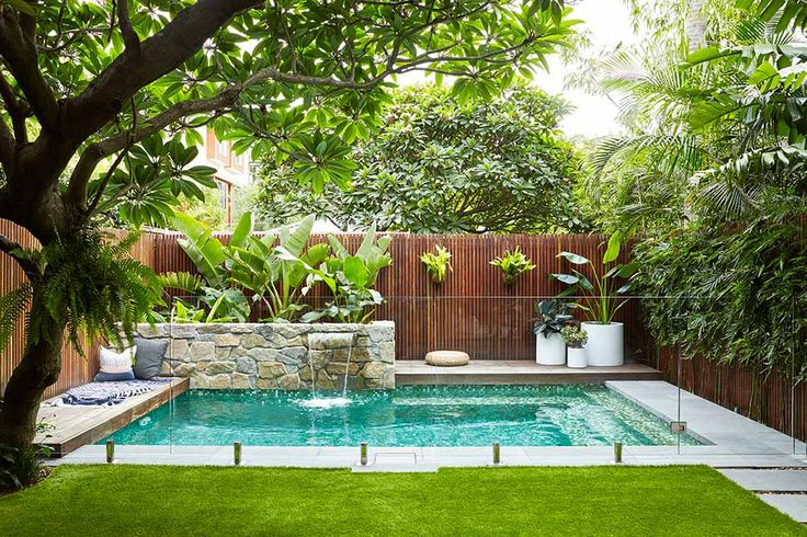 Pin By Cierra Mais On Home Loft Ideas | Pinterest | Timber Fencing, Stone  Walls And Fences