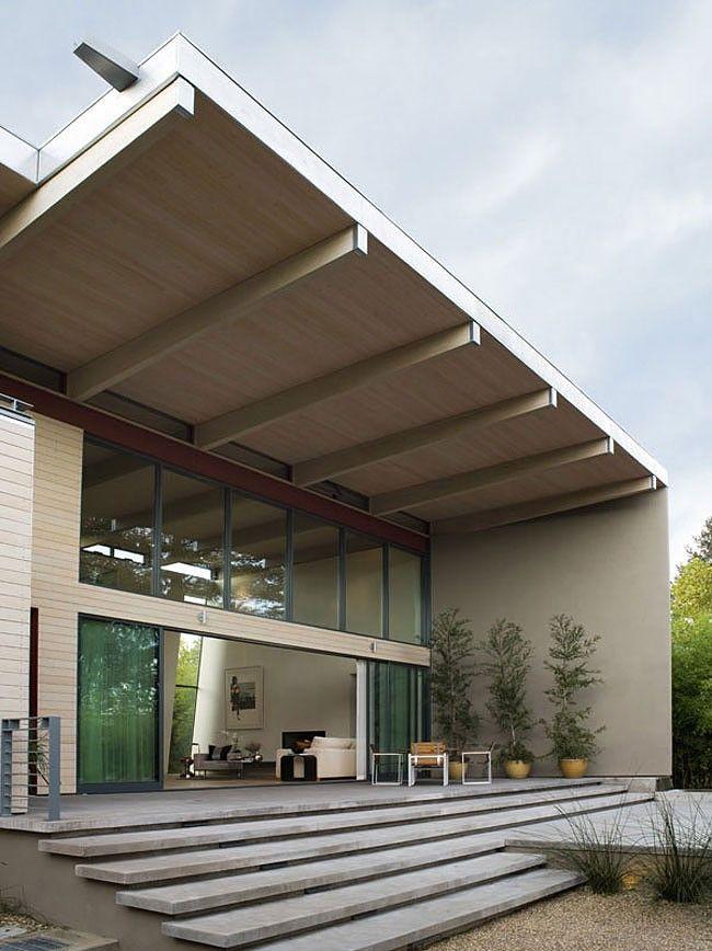 13 Best House Plans Images On Pinterest Architects