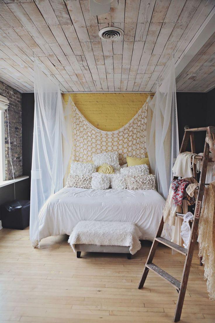 bedroom photography. Milwaukee Vintage Bridal Boudoir Studio Set up 52 best Photography Studios  Setups images on Pinterest