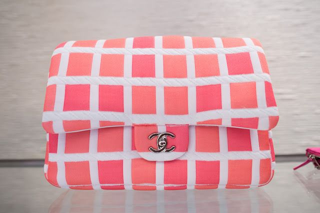 Chanel bags 2014 new spring line. The blonde in the pic.생방송바카라생방송바카라생방송바카라생방송바카라생방송바카라생방송바카라생방송바카라생방송바카라생방송바카라생방송바카라