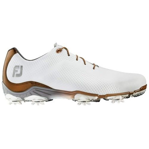 FootJoy DNA Now Only $89.99 Was $190!  This is the best deal we've ever had on FJ's top-of-the-line premium DNA golf shoes!  http://www.golfhq.com/footjoy-mens-dryjoys-dna-golf-shoes-53487.html