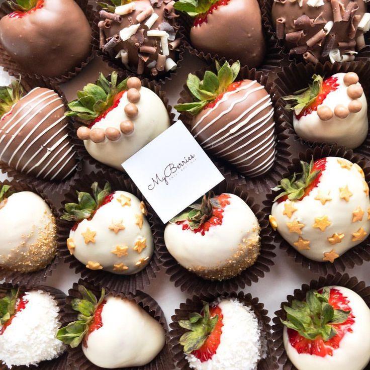 3 отметок «Нравится», 1 комментариев — Клубника в шоколаде СПб (@myberries.spb) в Instagram: «Сладкоежки, поздравляем с Днём знаний 🎒 и первым днём осени🍂! Помните, всегда можно скрасить…»