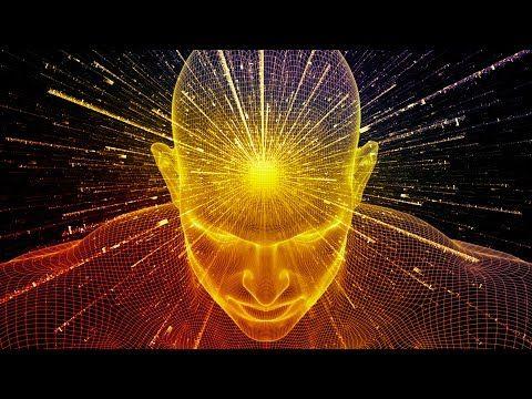 Hypnose Selbstheilungskraft aktivieren - selbstheilungskräfte aktivieren - YouTube
