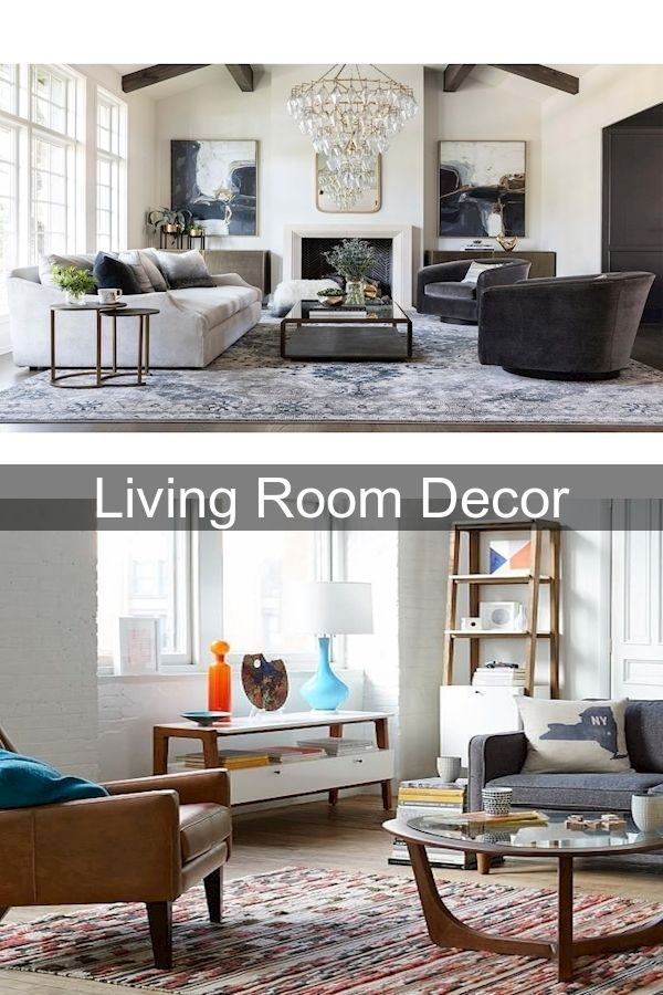 Drawing Room Wall Design Decorative Accessories For Living Room