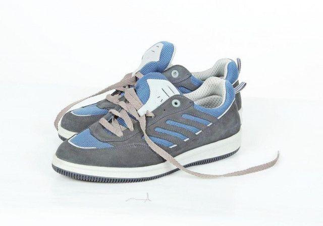 Adidasy Wojskowe Jagodzianki Demar Mon 904 Adidas Samba Sneakers Adidas Sneakers Adidas Samba