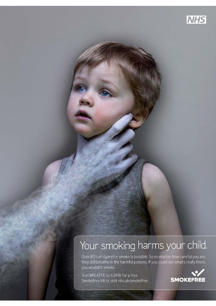 Poster Kids and Secondhand smoke - Google Search quote Pinterest - second hand küche