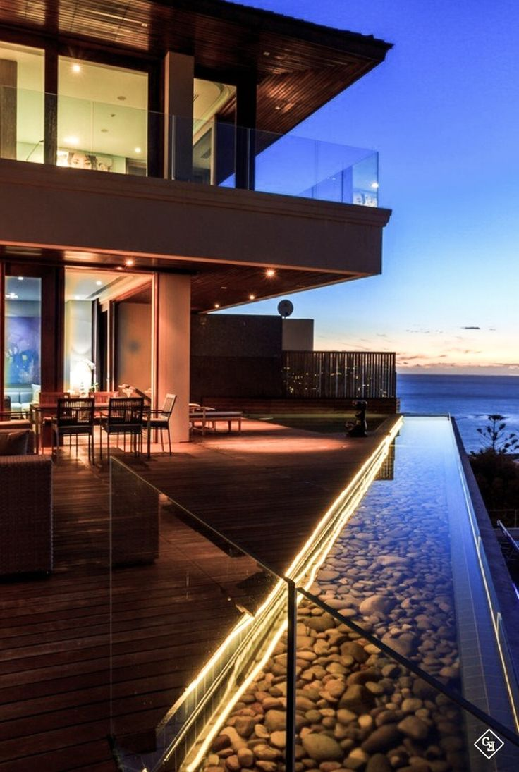 198 best dream home images on pinterest architecture home and homes