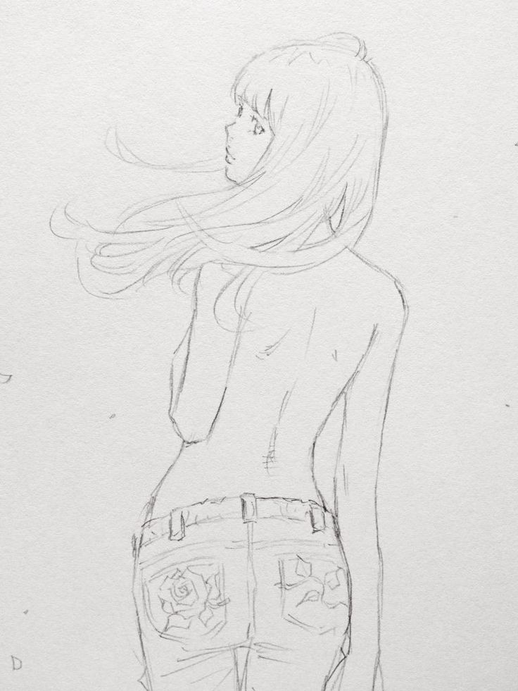 """窪之内 Eisaku 英策 on Twitter: """"風を感じながら描く。 https://t.co/Lrlz8ATMAK"""""""