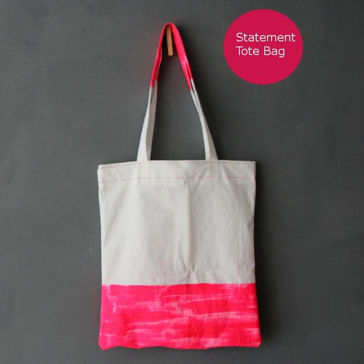 ber ideen zu stoff geschenkt ten auf pinterest geschenkt ten stofftaschen und geschenke. Black Bedroom Furniture Sets. Home Design Ideas