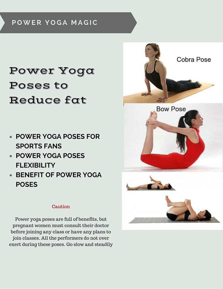 Power yoga poses includes styles and is an impressive yoga form. The power yoga refers to vigorous workout that makes people to sweat and build muscles