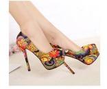 http://www.fiorellakauffman.com.ar/coleccion/mujer/calzado/zapatos-retro-art-ca0008