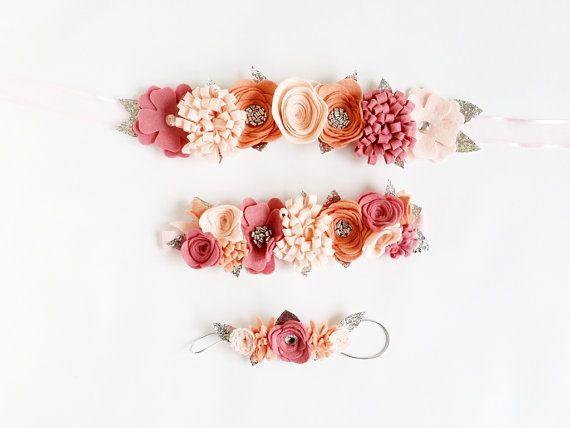 Custom di corona di fiori sentivo la corona di di VictoriasClass