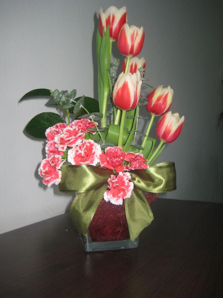 1000 images about flower arrangements on pinterest. Black Bedroom Furniture Sets. Home Design Ideas