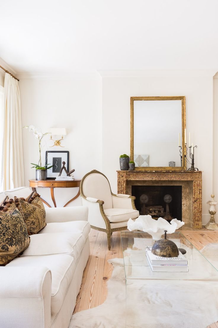 Afrocentric Living Room 754 Best Exceptional Rooms For Living Images On Pinterest Living
