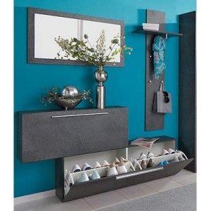 See on definitely.be: vestibule set Lisbon, # on #definitelybe # Hallway furnitureSet #Lisbon # …