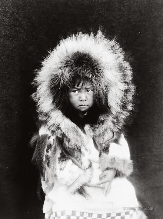 469 Best Images About First People Indigenous People B Amp W