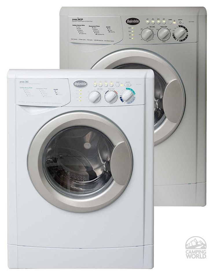 Combo Washer Dryer ~ Images about washer dryer combo units on pinterest