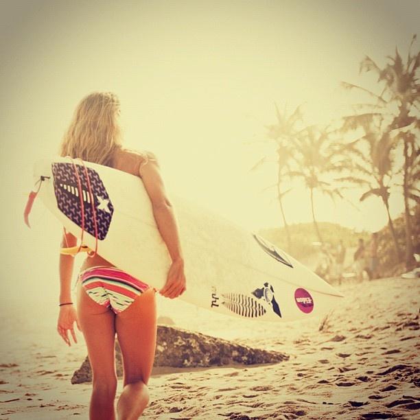 Jag vill åka NUUU...!!