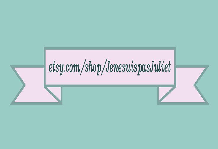Illustrations made with love!   #etsy #shop #shopping #illustration  #artwork #art #jenesuispasjuliet #screenprint #screenprinting #print #graphicsdesign  #pretty #drawing #draw #artist #artsy #gallery #creative #graphics