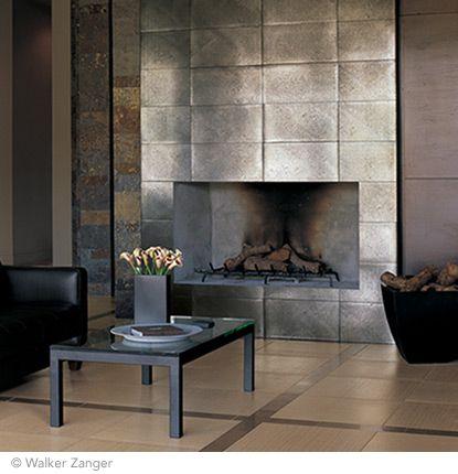 Les 96 meilleures images du tableau for the home floors for Carrelage xilo