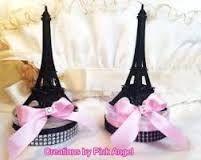 Resultado de imagen de Dulces Delicias Parisinas
