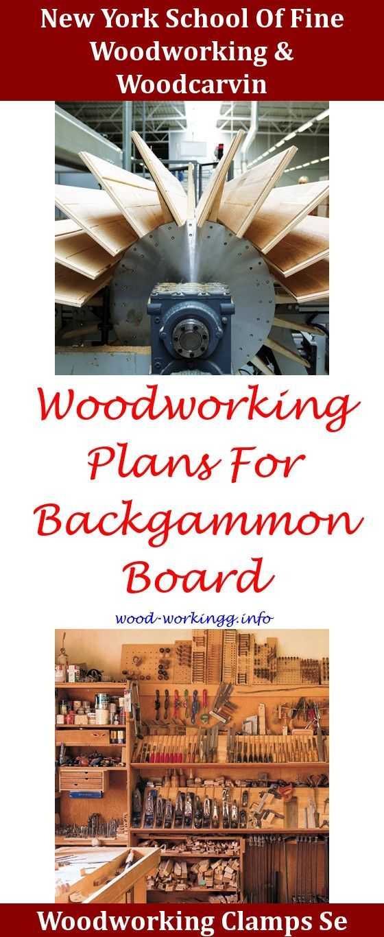 Woodworking Plans For Childrens Table And Chairs Woodworking For