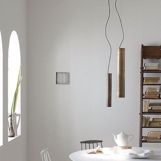 Girasoli #lighting #indoor #lamp #madeinitaly #design #handmade #ilfanale