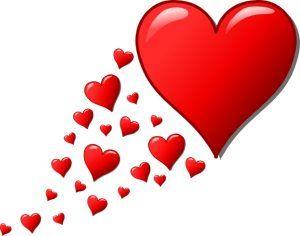 vinjournalen.se -   : Vinjournalen firar Alla Hjärtans dag!    Håll utkik på vår Facebooksida de närmaste dagarna, så hjälper vi dig att förbereda Alla Hjärtans dag den 14 februari.  Ett axplock: det blir lyxig tryffelsvamp, himmelska glassbollar med mörk choklad, en smarrig likör och fantastiska viner och kanske en rosa champagne?  http://www.vinjournalen.se/nyheter/2017/02/10/vinjournalen-firar-alla-hjartans-dag/