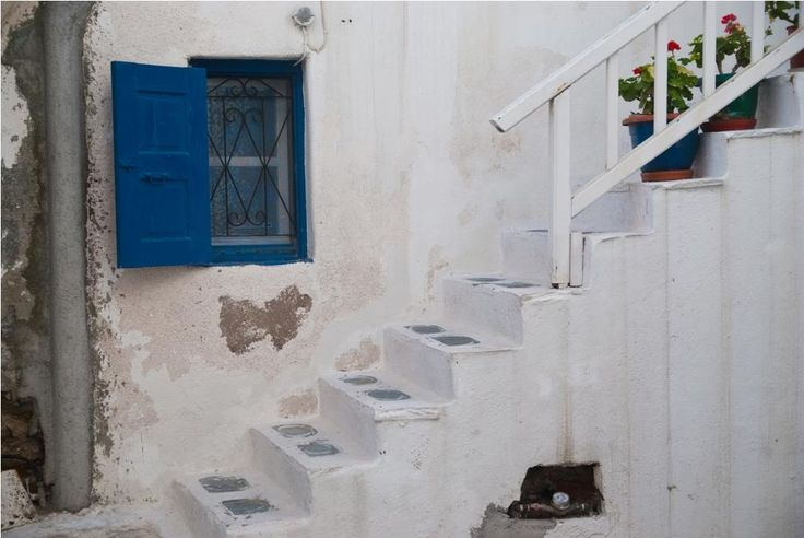 #Mykonos #GreekIslands #GreeceVacation #travelillustration #Cyclades #travel #illustration #IrinaIllustration #IrinaSibileva #MykonosTown #Hora #travelillustrator #lifewelltravelled #Greece #Greek #Islands #Santorini #beautifulislands #CondéNastTraveller #Mykonosguide #travelblog #travelblogger #travelcolorfully #dametraveler #passionpassport #tasteintravel #traveldeeper #lifestyleguide #summervacation