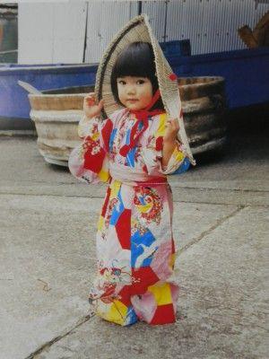 Asian Japanese Teen Le Sweet Tiny Teen