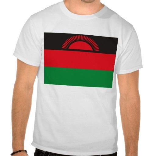@@@Karri Best price          	Malawi Flag T-shirt           	Malawi Flag T-shirt online after you search a lot for where to buyDiscount Deals          	Malawi Flag T-shirt lowest price Fast Shipping and save your money Now!!...Cleck Hot Deals >>> http://www.zazzle.com/malawi_flag_t_shirt-235842422174899494?rf=238627982471231924&zbar=1&tc=terrest