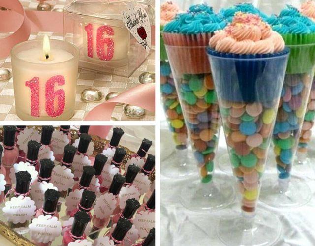 Festa De 15 Anos Ideas: 47 Best Lembrancinhas De 15 Anos Images On Pinterest