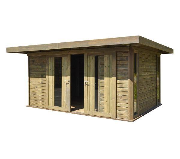 cout maison 30m2 plan maison passive architecte devis. Black Bedroom Furniture Sets. Home Design Ideas