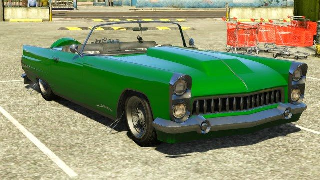 Vagos Peyote Gta Gta Sports Classic Car Pinterest Grand