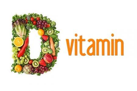 A krónikus nem fertőző megbetegedések előidézésében számos kóroki tényezővel kell számolni. Az utóbbi tíz-tizenöt évben megnőtt azoknak a közleményeknek a száma, melyek a D-vitamin lehetséges preventív és terápiás hatását tárgyalják. Tíz ország huszonhét centrumában történő vizsgálatok (EPIC-study) azt mutatják, hogy nagyok az eltérések a D-vitamin- (retinol, b-carotin, valamint az E-vitamin) bevitel és vele párhuzamosan a krónikus megbetegedések előfordulásában.